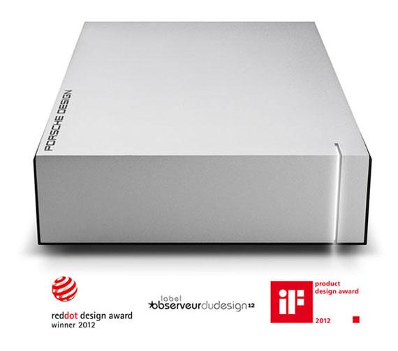 PDesign-DesktopMac-ContentRow-Design-570x504