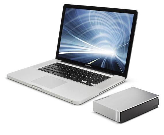 PDesign-DesktopMac-ContentRow-ForMac-570x470
