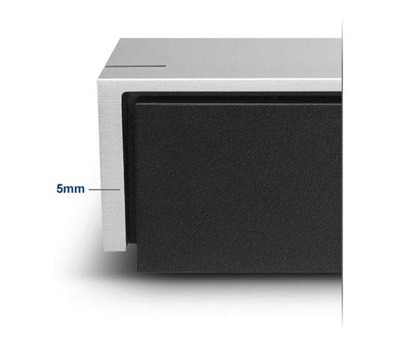 PDesign-DesktopMac-ContentRow-Strong-570x276