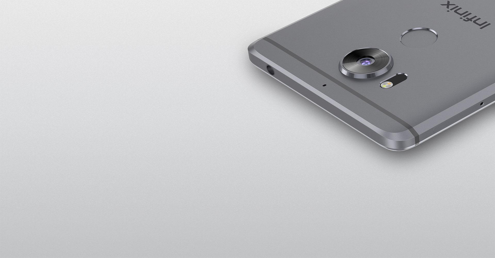 https://vmart.pk/wp-content/uploads/2017/05/products-laser-sharp.jpg