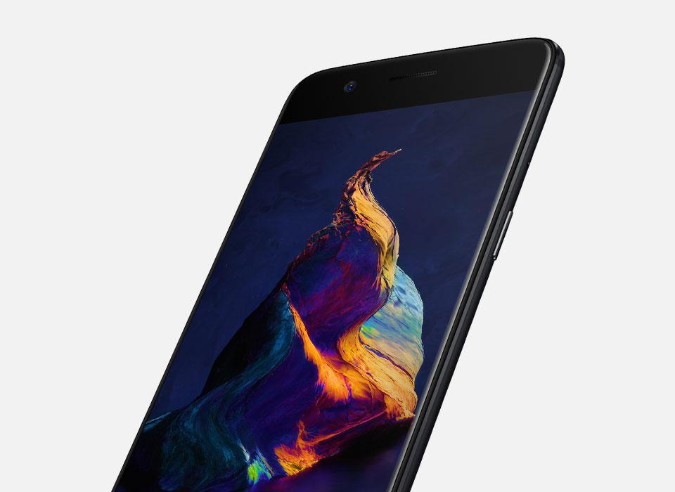 https://vmart.pk/wp-content/uploads/2017/06/products-display-bg.jpg