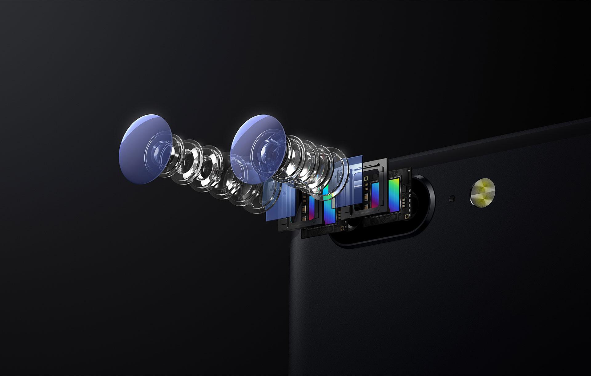 https://vmart.pk/wp-content/uploads/2017/08/products-lens.jpg