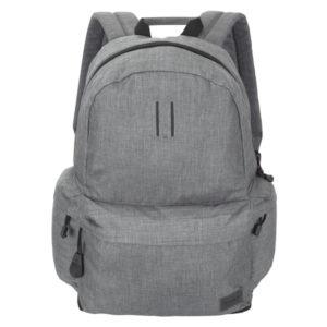 """Targus Strata 15.6"""" Backpack"""