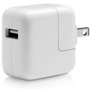 Apple 10W USB Power Adapter