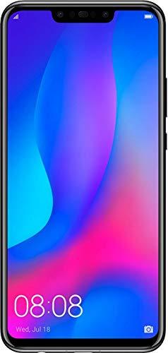 Huawei Nova 3 (4GB - 128GB)