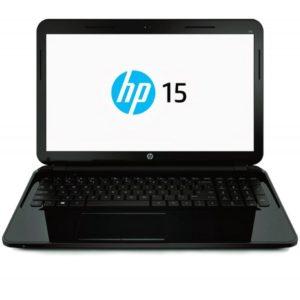 HP 15-R009TU (Dual Core-2830M, 2gb, 500gb, dos, loc)