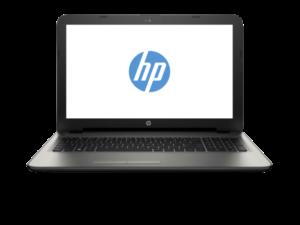 HP 15-ac183nia (i7-6500u, 1tb, 8gb, 2gb gc, dos, intl)