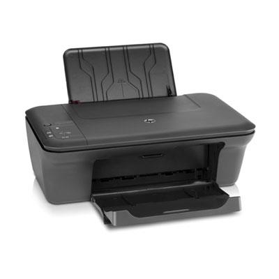 HP Deskjet 2050 All-in-One (Printer/Scanner/Copier)