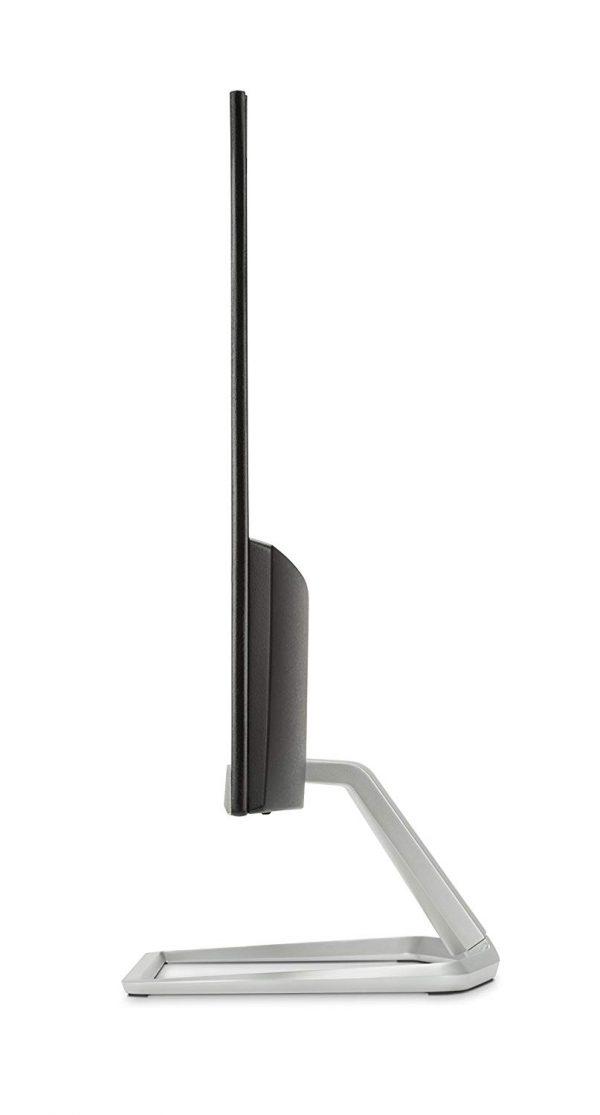 HP 22-inch 22f Display LED Monitor