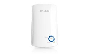 TP-LINK 300Mbps Universal WiFi Range Extender