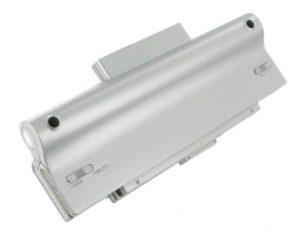 Sony Vaio VGN-NR385E/S Original Battery