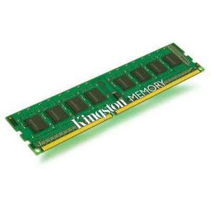 Kingston DDR3 RAM 1GB PC1333