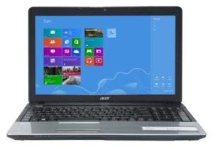 Acer Aspire E1-571-53224G50MNks