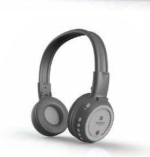 Travel Blue 531 Bluetooth Headphones