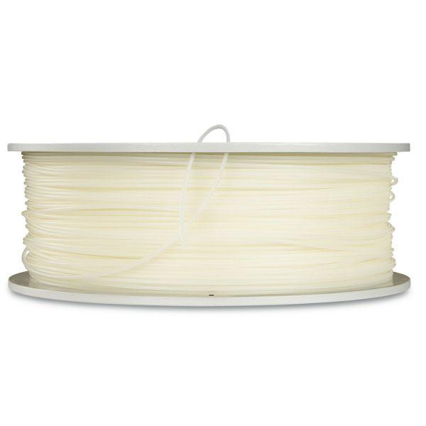 Verbatim PLA 3D Filament - 1.75mm 1kg - Natural
