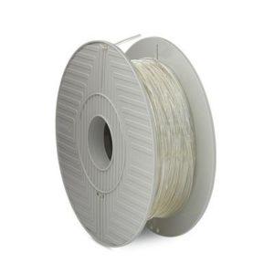 Verbatim PET Filament 1.75mm 500gm- Transparent