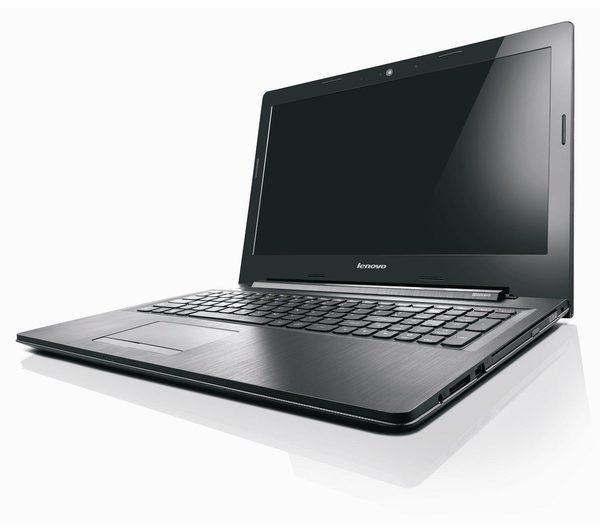 Lenovo G5070 (i5-4200u, 4gb, 500gb, win8, local)
