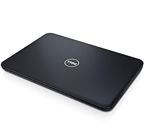 Dell Inspiron 15 N3537 (i5-4200u, 4gb, 500gb, 1gb gc)