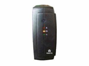 Vertiv Liebert PSA ITON-650SOHO UPS