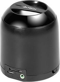 A4Tech BTS-01 Bluetooth Speaker