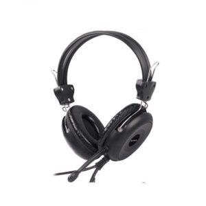 A4tech HS-30 Comfort Stero Headset