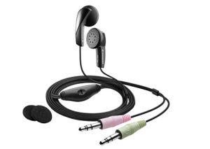 Sennheiser PC 100 Headset