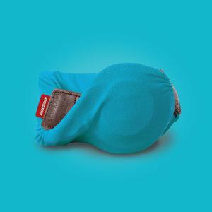 Alife Design PS ST-Wrap Wrist (Blue)