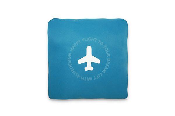 Alife Design HF Folding Bag 32L (Blue)