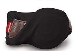 Alife Design PS ST-Wrap Wrist (Black)