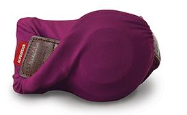 Alife Design PS ST-Wrap Wrist (Violet)
