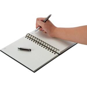 Targus 2 in 1 Executive Stylus & Pen for iPad