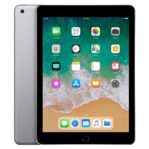 """Apple iPad 6 9.7"""" 32GB WiFi"""