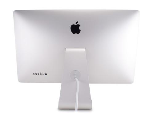 Apple 27'' Thunderbolt Display