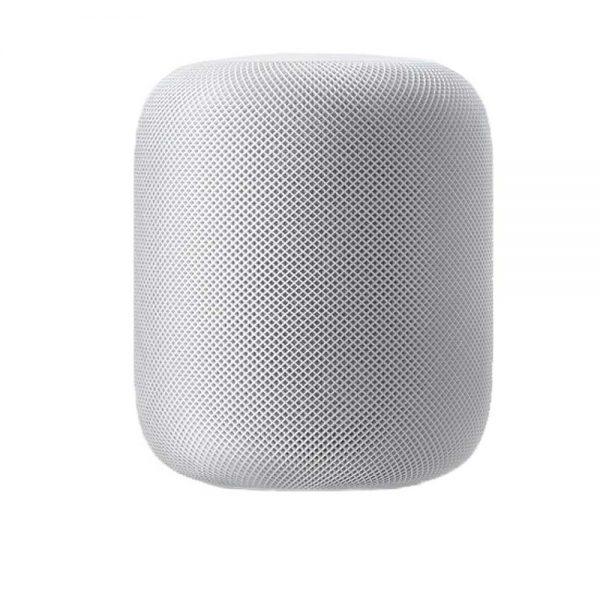 Apple HomePod Smart Bluetooth Wireless Speaker