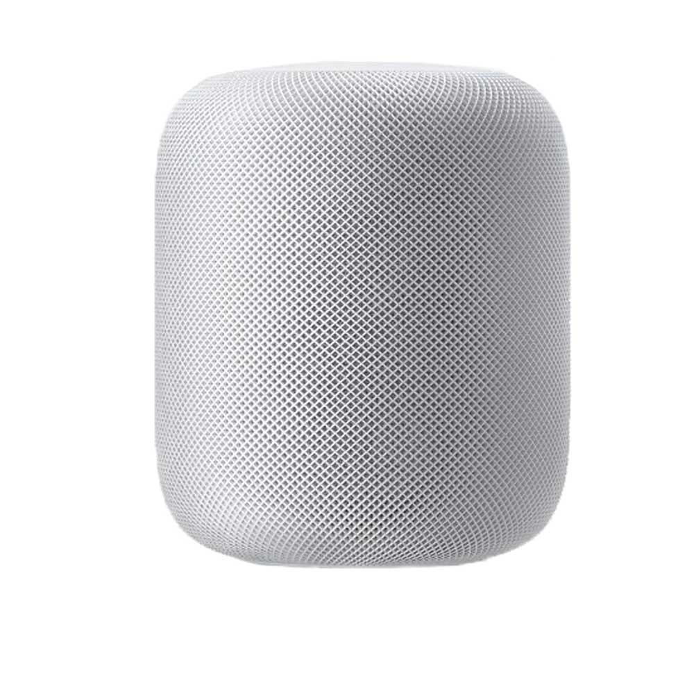 Apple Homepod Smart Bluetooth Wireless Speaker Price In Pakistan Vmart Pk