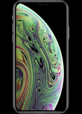 Apple iPhone XS - 64GB