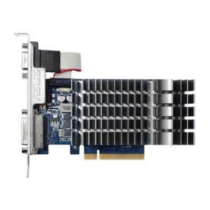 Asus NVIDIA GeForce 710-1-SL DDR3 1GB