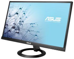 Asus VX239H LED Monitors