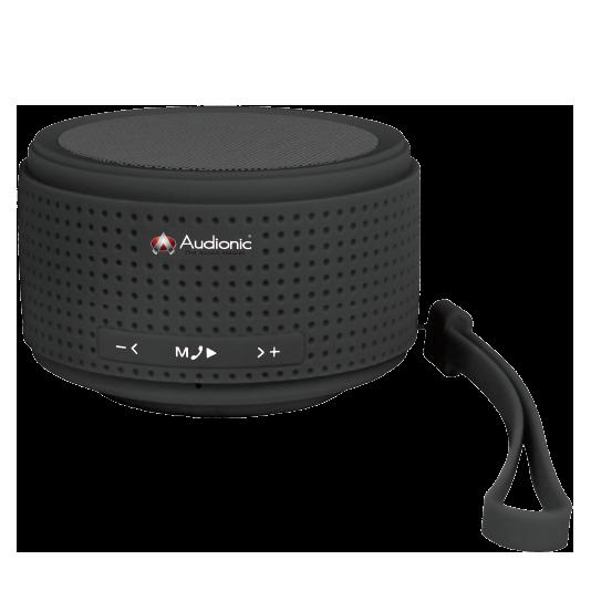 Audionic Bt 120 Portable Bluetooth Speaker Price In Pakistan Vmart Pk