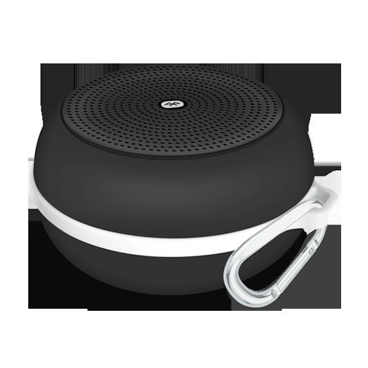 Audionic Bt 125 Portable Bluetooth Mobile Speaker Price In Pakistan Vmart Pk