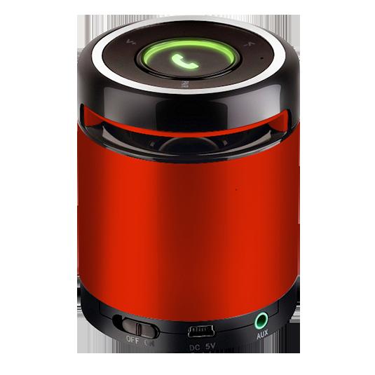 Audionic Blue Tunes Bt 160 Bluetooth Speakers Online In Pakistan Vmart Pk