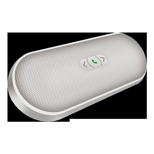Audionic Bt 230 Portable Bluetooth Speaker Price In Pakistan Vmart Pk
