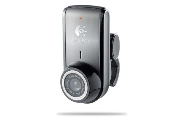 Logitech Webcam C905