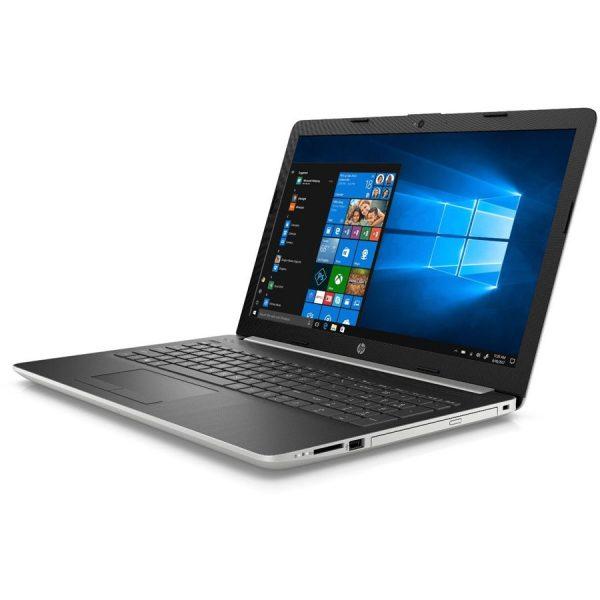 HP 15-DA0001 Core i3-8th Gen 4GB 1TB 15.6-in Win10