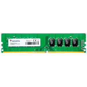 Adata Premier U-DIMM DDR4 2666 8GB 288-Pin