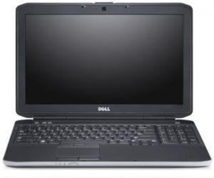 Dell Latitude 3540 (i3-4010u, 4gb, 500gb)
