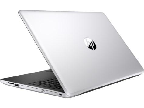HP 15-DA0021 Core i5-8th Gen 8GB 1TB 2GB Graphic Card 15.6-in FHD Win 10