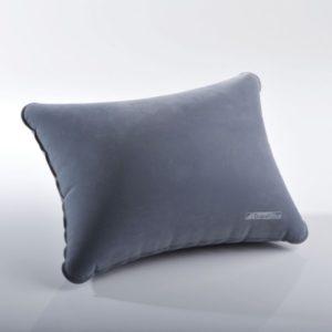 Travel Blue Deep Sleep Pillow