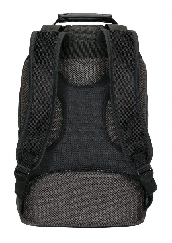 "Targus 14"" Drifter II Sport Expandable - Black"