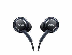Samsung Earphones Tuned by AKG EO-IG955 (OEM)